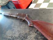 RIVERSIDE ARMS Shotgun 520